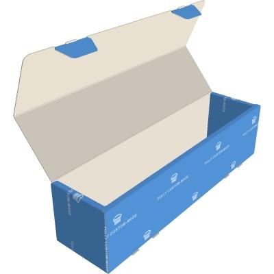 800一体成型盒_双安全扣_2