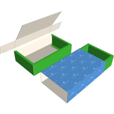 817抽屉盒_内盒双卡扣+底纸_指定壁厚3