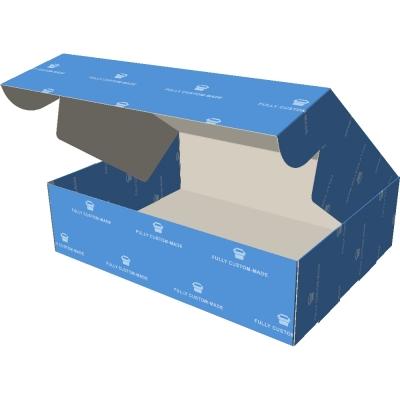 617一体成型盒_盖前面外插_正常2