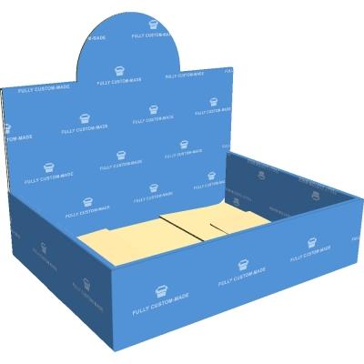 796特殊盒型_锁底_直边_展示盒_微坑_2
