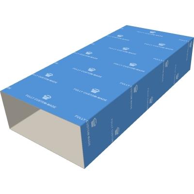 684特殊盒型_封套2