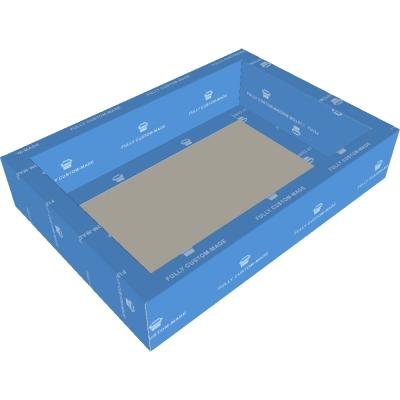 844特殊盒型_单盒_指定壁厚_2