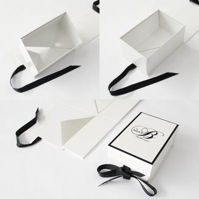 box_s02_7