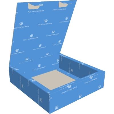 823一体成型盒_双安全扣_指定厚度_2