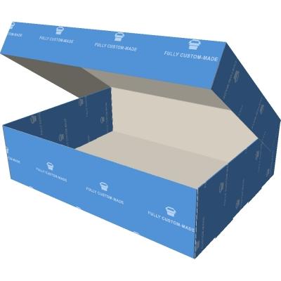 634一体成型盒_盖全包盒底2