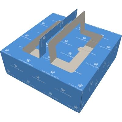 851特殊盒型_手提盒_安全扣_2