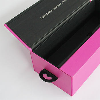 box_s32