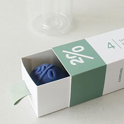 T卡纸盒_抽屉盒1
