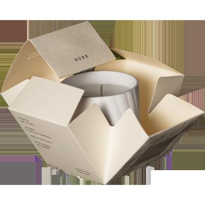 蜡烛盒1_异形盒_彩盒