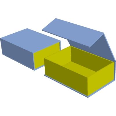 B01书型盒1