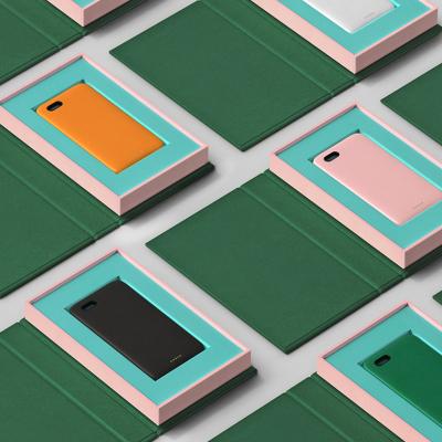 手机保护壳包装1