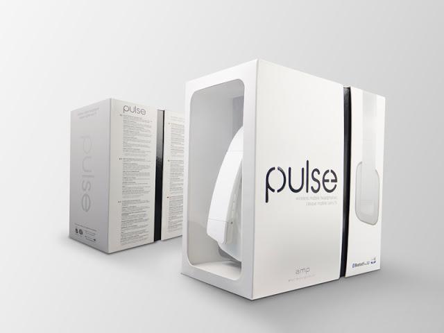 pulse7耳机包装4