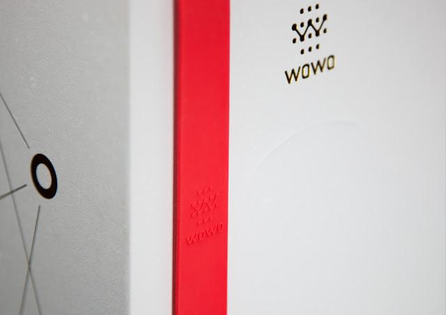 wowo_摄像头创意包2