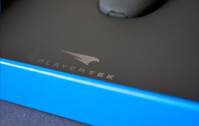 PLAYERTEK_ 电子精品盒2