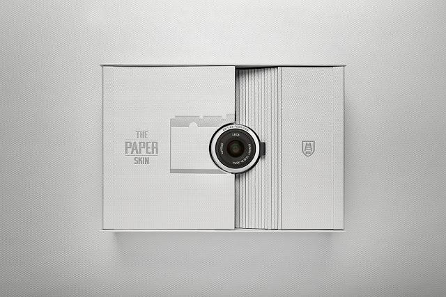 数码相机包装4