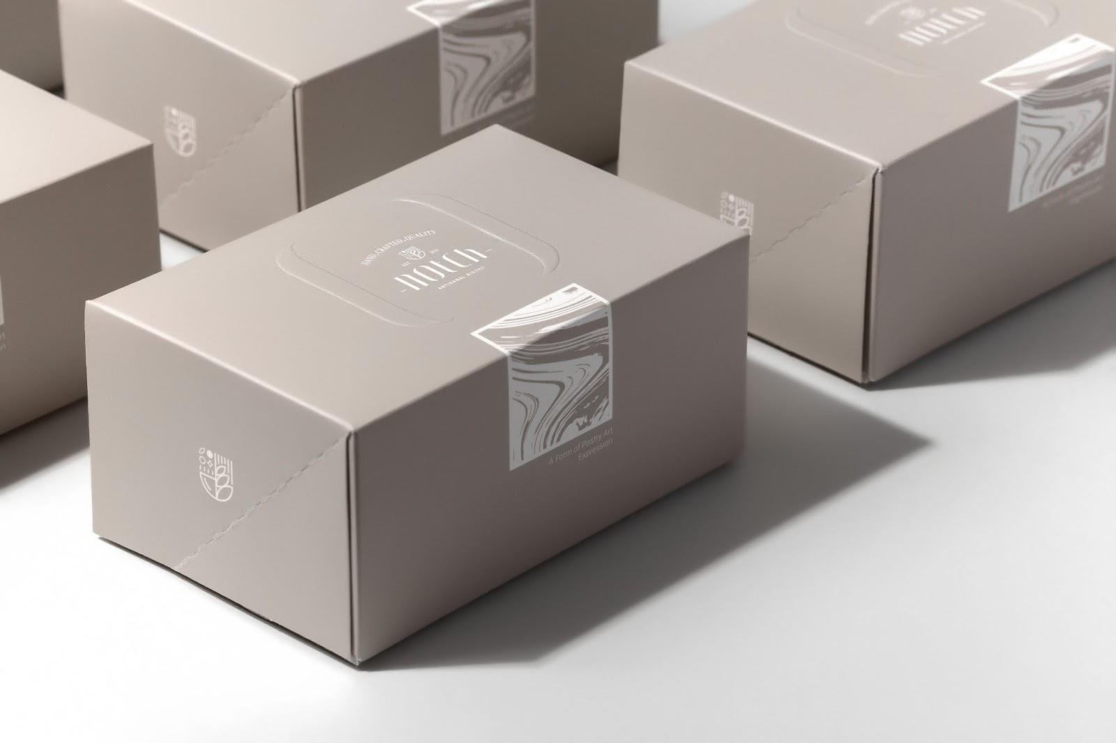 NOTCH咖啡礼盒1