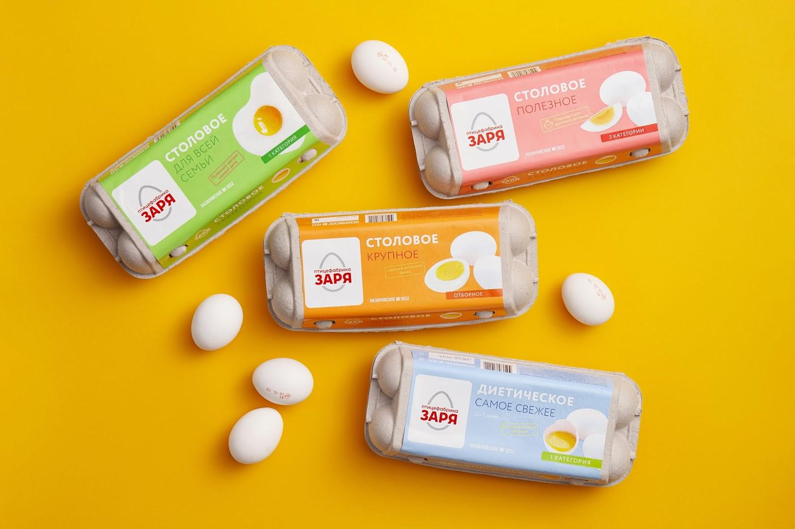 zarya-eggs-蛋包装盒