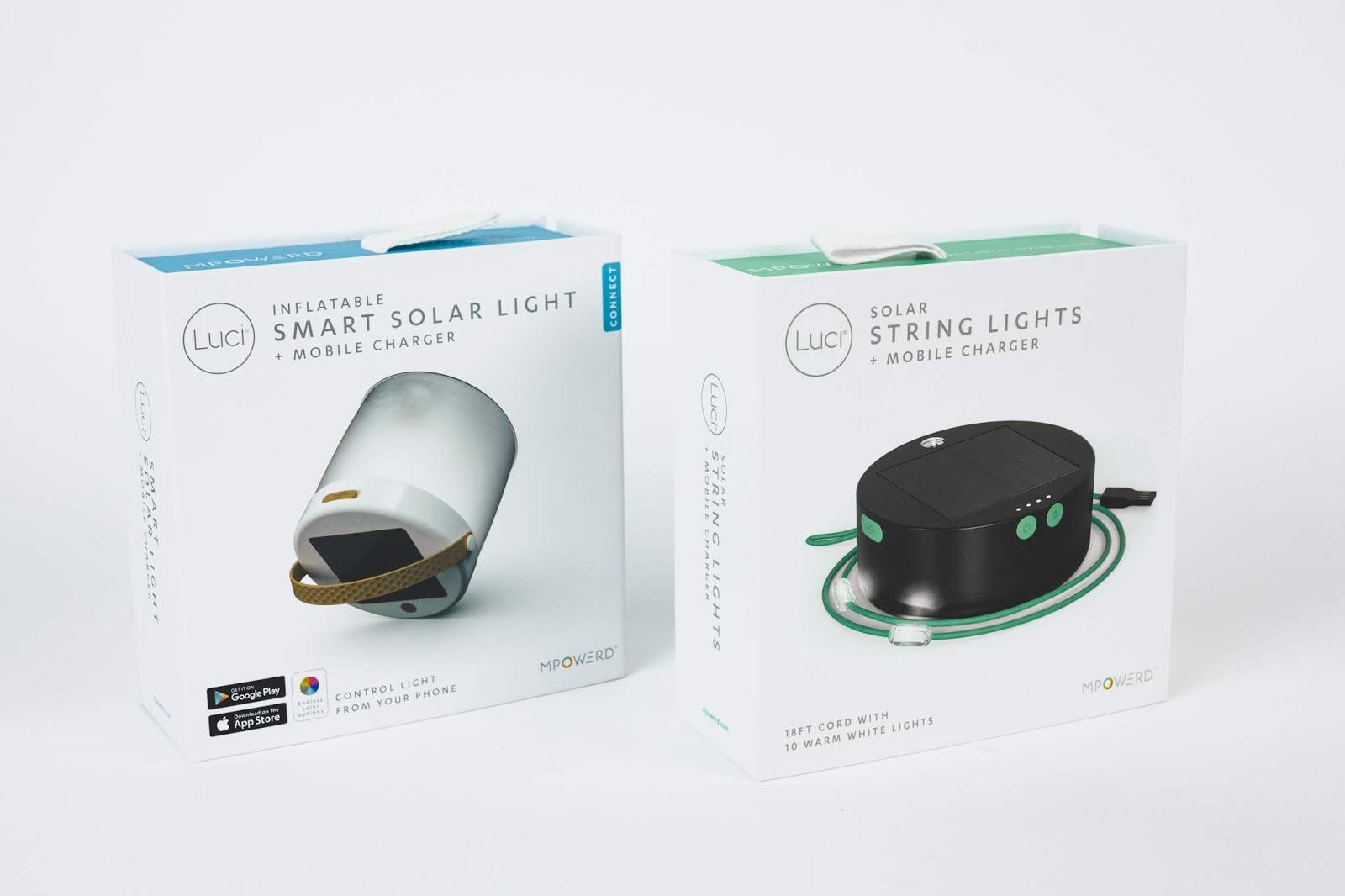 灯饰纸盒3