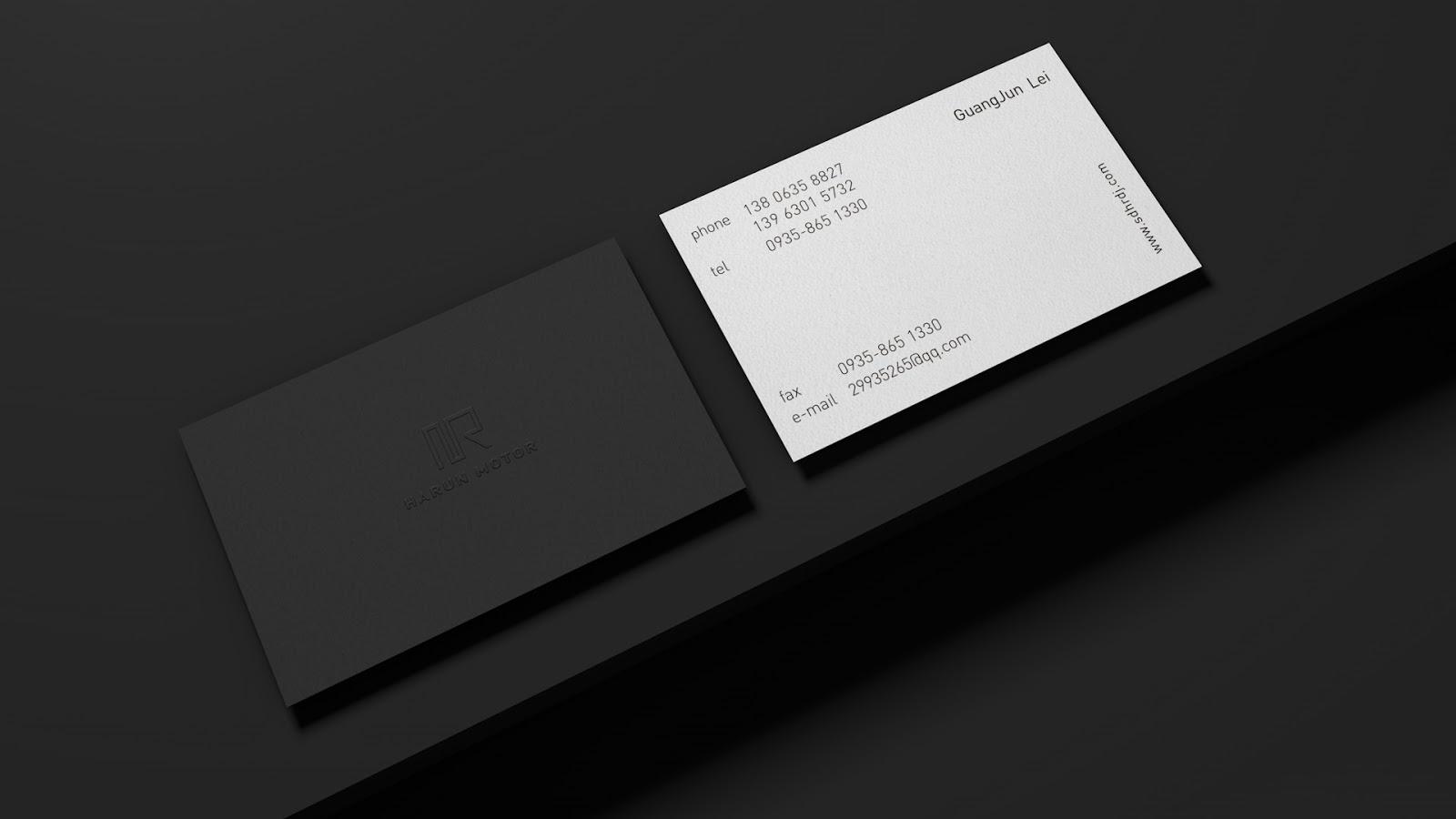 电子品牌保证书