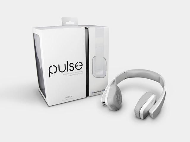 pulse7耳机包装2