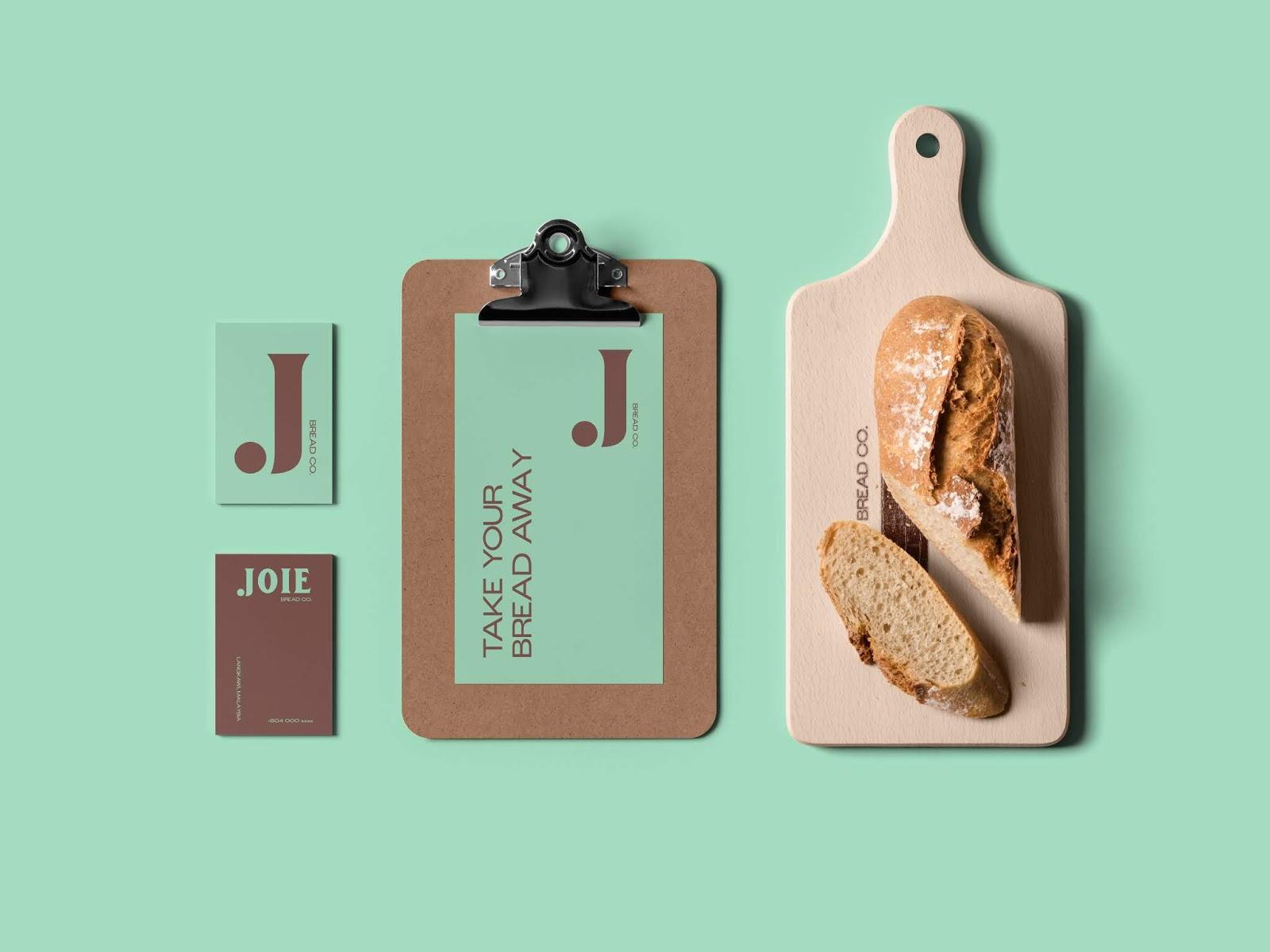 Joie-店铺策划1