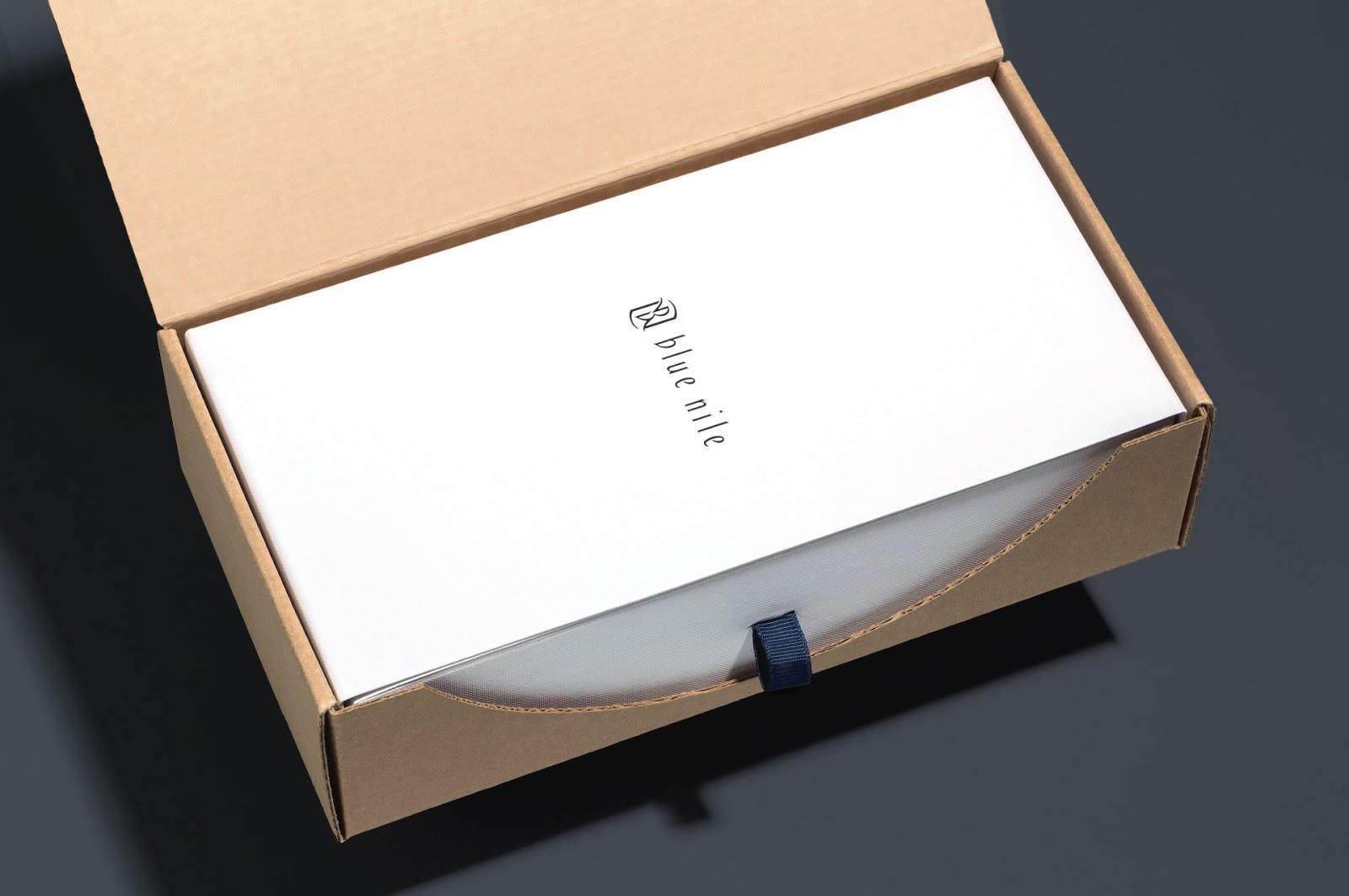 BlueNile_珠宝定制包装盒5