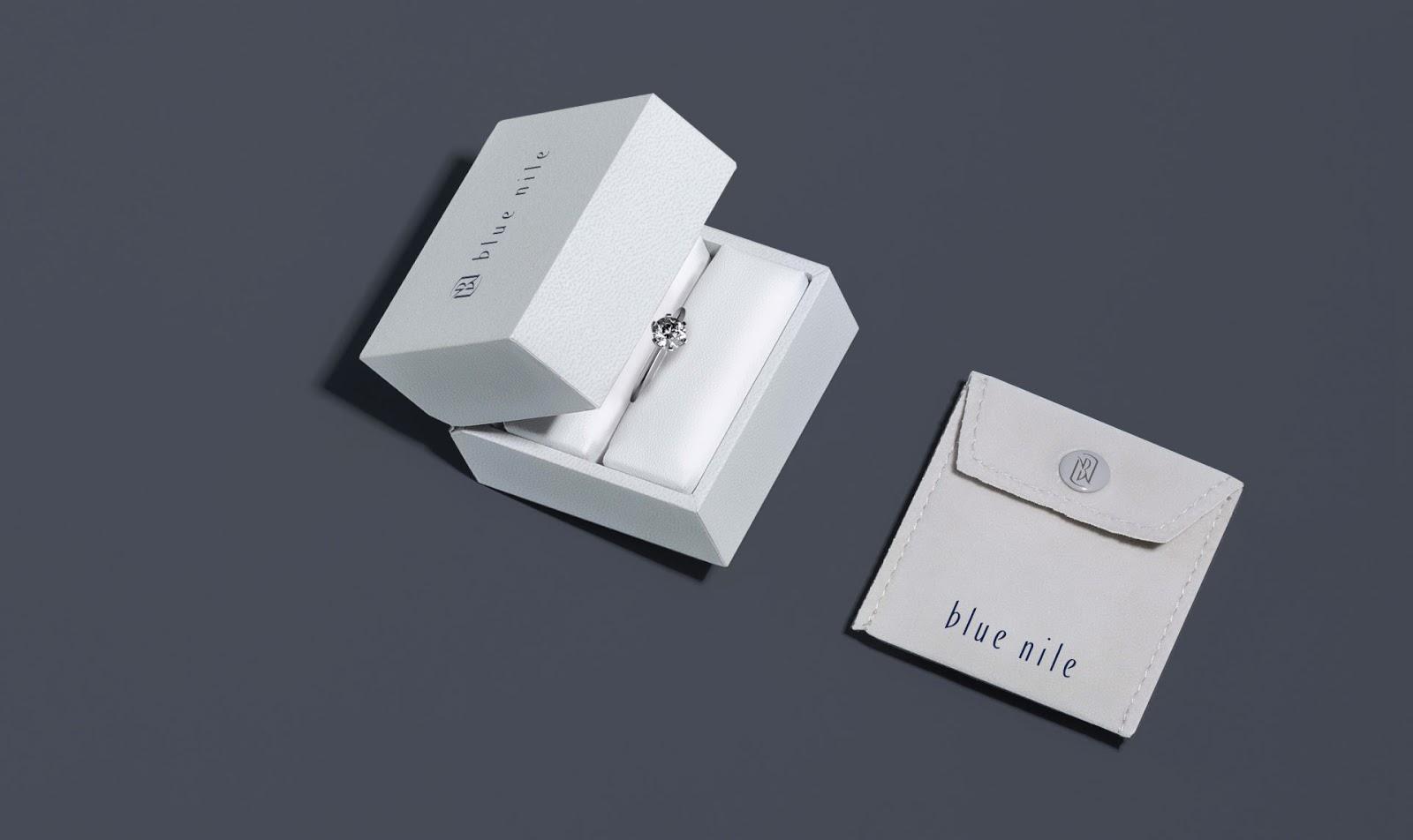 BlueNile_珠宝定制包装盒2