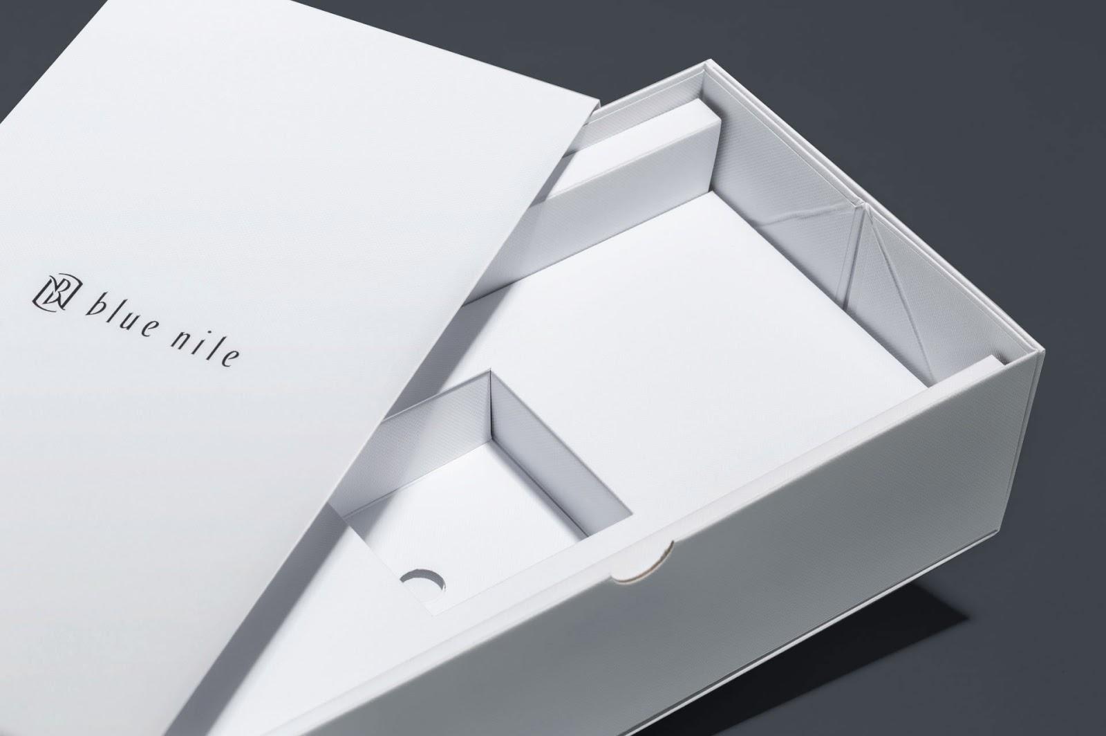 BlueNile_珠宝定制包装盒3