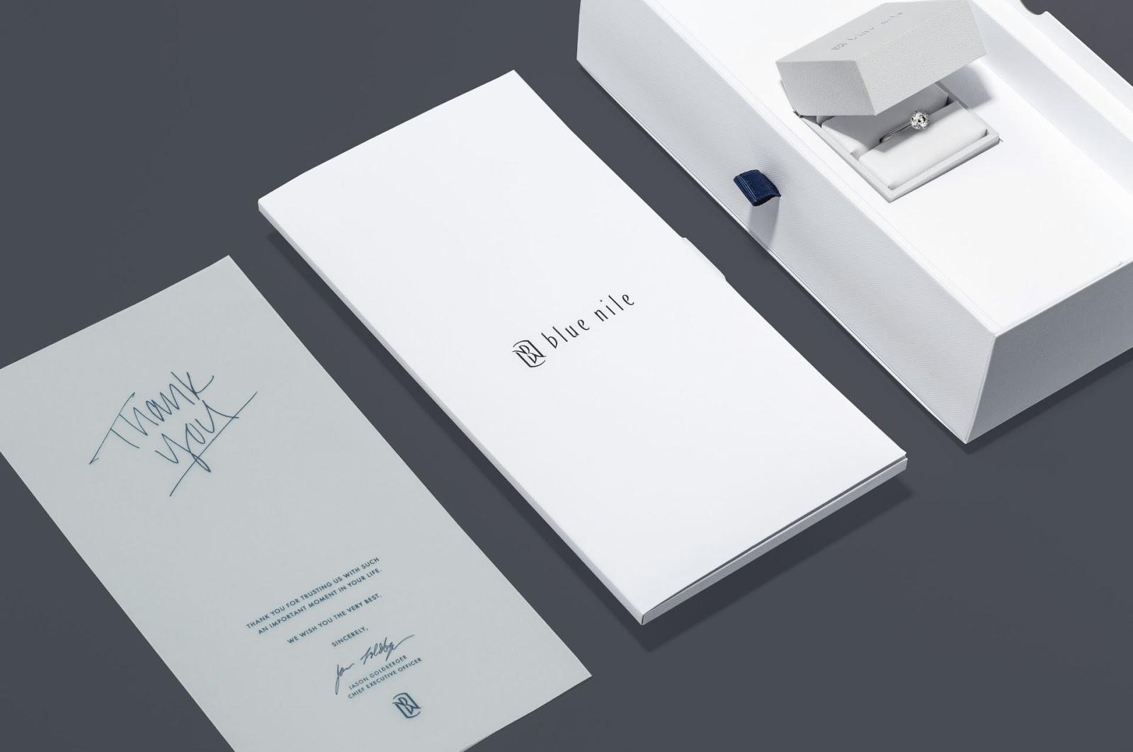 BlueNile_珠宝定制包装盒4