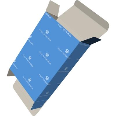 4管式盒_盖后开直插_细节正常_底后开直插3