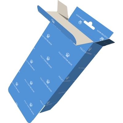 8管式盒_盖吊口_飞机孔_底后开直插3