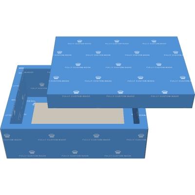 14天地盒_盖指定壁厚_地盒指定壁厚3