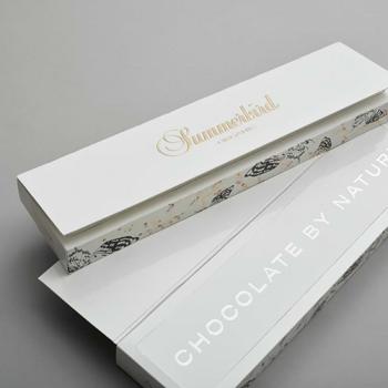 卡纸盒_特殊造型5_巧克力