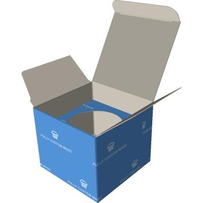 827特殊盒型_管式盒_盒内卡_正常_2