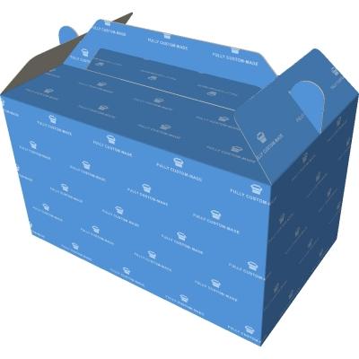 622手提盒_锁底2