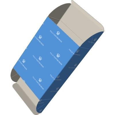801特殊盒型_管式盒_盖口折叠_3