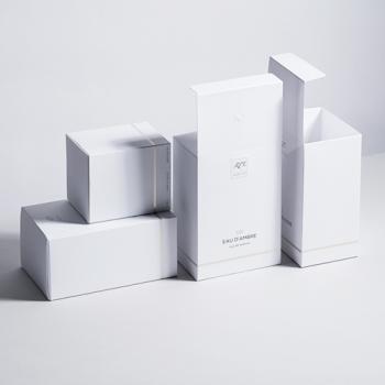 卡纸盒_管式盒8_美妆