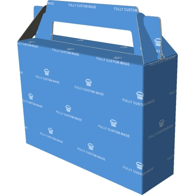 896特殊盒型_手提盒_自动锁底带垫_3