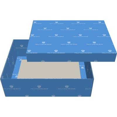 13天地盒_盖正常壁厚_地盒正常壁厚3