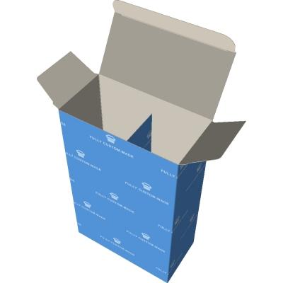 847特殊盒型_管式盒_盒内卡_正常_2