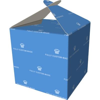 902特殊盒型_管式盒_上部锁扣盒_锁底_2