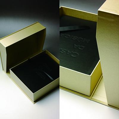 异形盒_书型盒