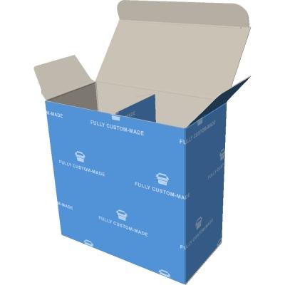838特殊盒型_管式盒_内部隔间_2