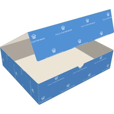 877特殊盒型_单盒_底盒四边粘_2