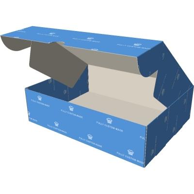 12一体成型盒_盖前面外插_指甲扣2