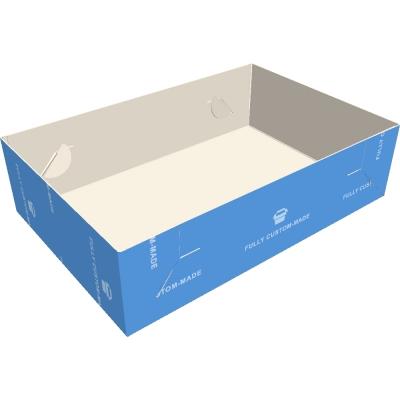 899特殊盒型_单盒_侧边卡扣_2