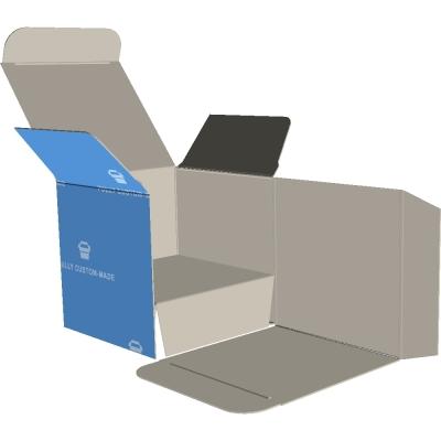 840特殊盒型_管式盒_盒内卡3