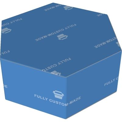 606特殊盒型_六角盒_3