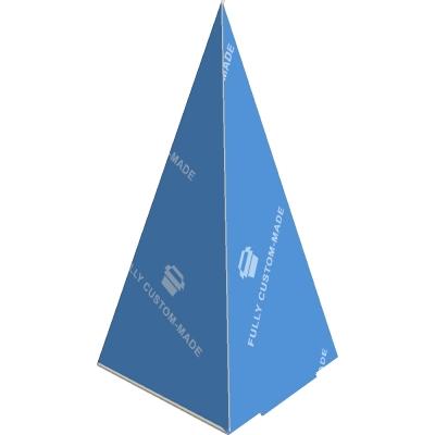 688特殊盒型_金字塔盒_2