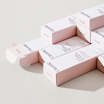 卡纸盒_管式盒5_乳液